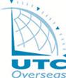 UTC - Global Logistics Solutions