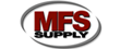 MFS Supply Launches New Line of Plumbing Fixtures
