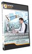 "Infinite Skills' ""Autodesk AutoCAD 2015 - Beyond The Basics..."