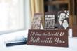 Kickstarter funded piq Chocolates will be at TerraDorna's Open house