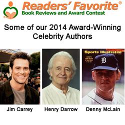 Celebrity Winners