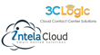 3CLogic and IntelaCloud Partner to Offer Complete Contact Center and...