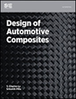 Recent Developments of Automotive Composites the Subject of New SAE...