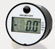 New Cole-Parmer High-Accuracy Miniature Digital Gauge Offers...