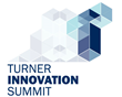 Turner Construction Company to Host Innovation Summit