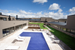 New Boutique Hotel to Open in the Tupungato Winelands of Mendoza