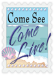 Coastal Lifestyle Vacations - Come See Come Live