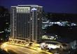 InterContinental Buckhead Atlanta and Park Hyatt Chicago Upgrade to...