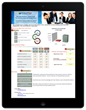 AnalysisPlace Shortens B2B Sales Cycles by 70% with New Sales Platform