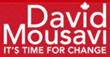 Toronto City Councillor Candidate David Mousavi Pledges to Improve...