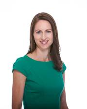 Rochelle Carrington ESA Leadership Sumimt