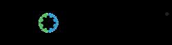 BioGears(R) Logo