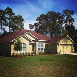 St. Johns County FL Real Estate