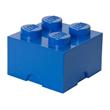 LEGO® Brick Storage, $19.99