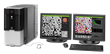 Nanoscience Instruments Announces New PoroMetric Software for Phenom...