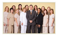 Get a Complimentary Hair Transplant Outcome Prediction on Miamihair.com