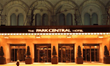Park Central Hotel Names 3A/Worldwide as International Public...