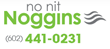 Lice Information in Scottsdale Arizona and Complimentary Head Checks are Offered by No Nit Noggins