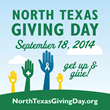 6th Annual North Texas Giving Day Raises Record-Breaking $26.3 Million
