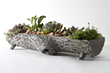 Ricky Giacco of NativeCast Debuts New Sustainable, Handmade Garden...