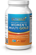 NutriGold Provides Multivitamin Shopping Advice