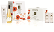 Éminence Organic Skin Care Launches Limited Edition Spa Gift Sets...