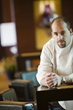New Executive Chef Named at Hilton Chicago/Oak Brook Hills Resort...