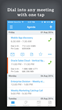 Folio3 Launches Conferencia – One Touch Conference Call and Smart...