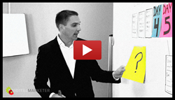 follow-up email marketing | ryan deiss | the machine