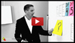 Download Link for Ryan Deiss Marketing Machine Now Posted in MBB Review Online