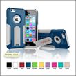 Apple's iPhone 6 Gets Ten Pearlized Color Cases from Sunrise Hitek