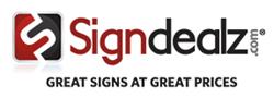 Denver Business Signs