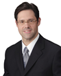 Steven M. Aukers, Ph.D.
