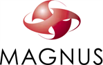 Magnus Mobility Systems