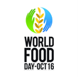 World Food Day Website