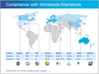 New Webinar Explains Global Standards and Regulations for Hazardous...