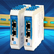 Acromag's New Analog Output Ethernet I/O Modules Include Discrete I/O Channels for Mixed Signal Applications