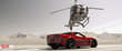 Helicopter_drifting_Exotics_Racing