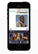 The Wait is Over: PopKey Launches World's Most Anticipated Animated...