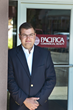 Pacifica Commercial Realty Continues To Grow And Extend Its Reach...