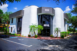 Campbell Property Management's New West Broward Office Location