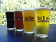 Faultline Brewing Company Announces Fall Festivities