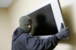 ESA Provides Tips for Recovering Belongings After a Burglary