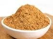 Glaser Organic Farms Organic Carob Powder Recalled: AttorneyOne...