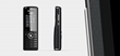 VoIP Supply Adds snom M65 DECT Handset and snom M700 Multi-Cell DECT...