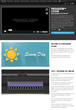 A New Lesson for the Plugin ProMation Was Announced Today from Pixel...