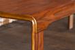 Alpine Dining Table