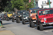 Jeep parts Jeep wheels Jeep decals