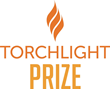 Family Independence Initiative Announces 3rd Annual Torchlight Prize...