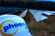 Phoenix Solar To Build 32 MWp (dc) Solar Power Plant for Duke Energy